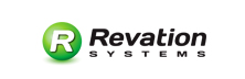 Revation Systems: Taking Healthcare Communication Security to the Next Level