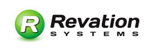 Revation Systems, Inc.: Taking Healthcare Communication Security to the Next Level